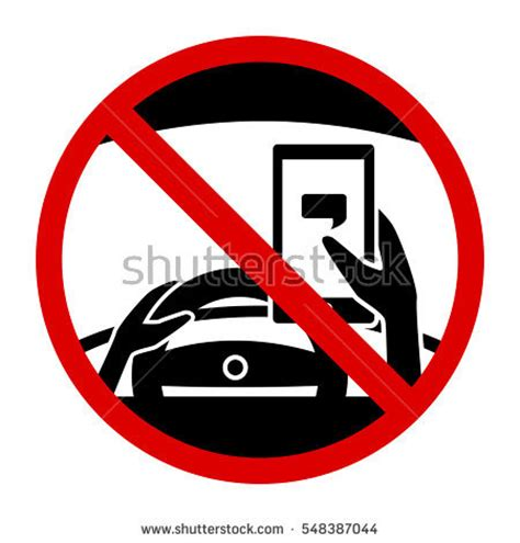 Cell phone driving research paper